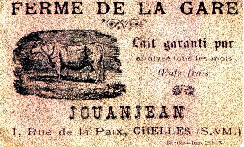 Carte visite Laitier Jouanjean006