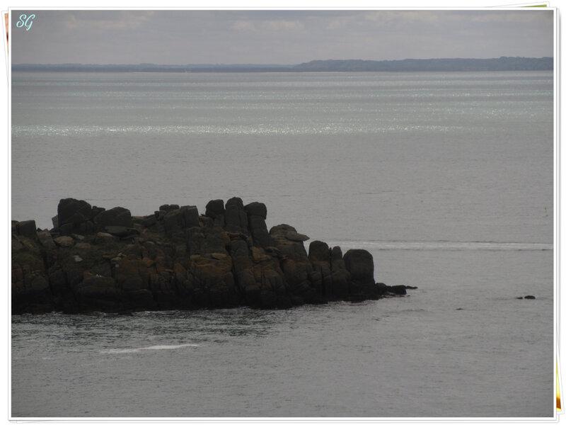 la Pointe du Groin (54)
