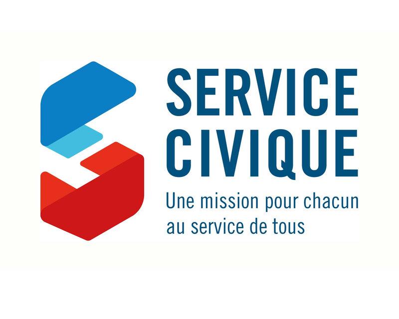 Logo-service-civique (1)