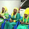Kongo dieto 2904 : sekimina kongo la makangu de mantezolo !...
