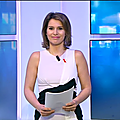 stephaniedemuru06.2016_04_02_nonstopBFMTV