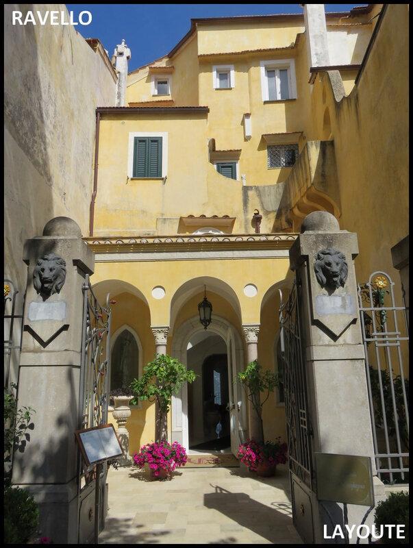 Naples mai 2017 (275)