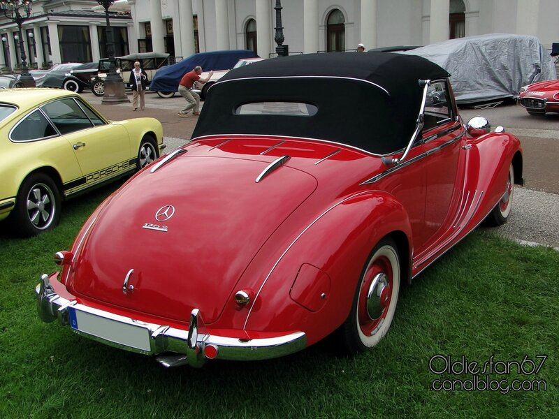 mercedes-170s-cabriolet-1950-02
