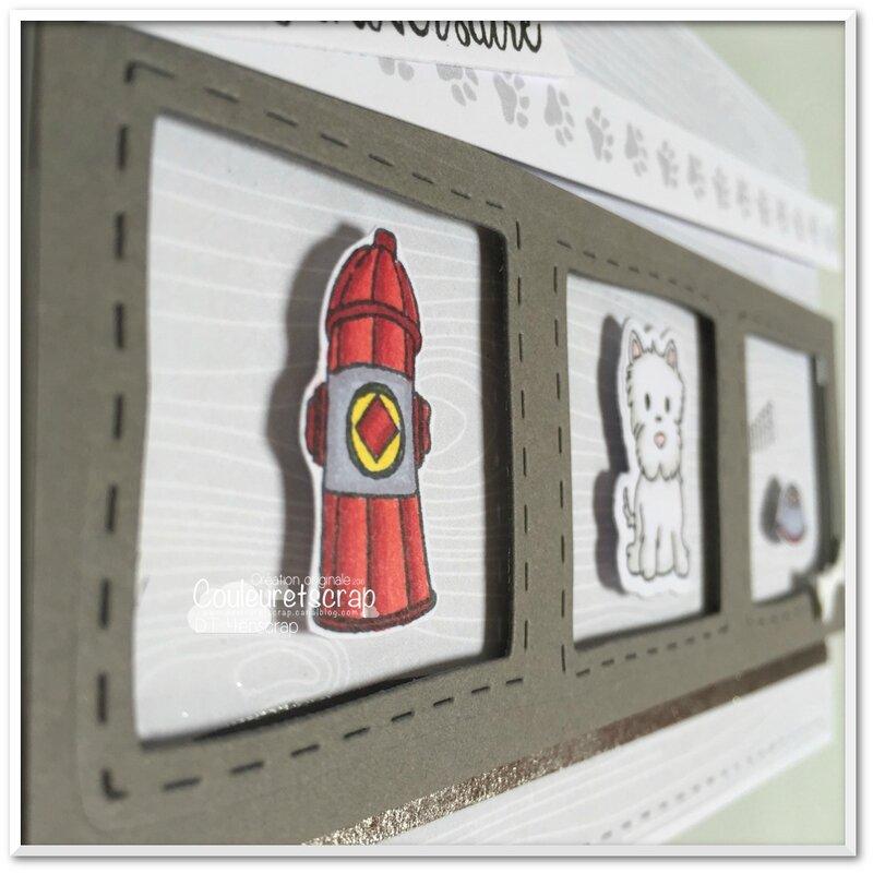 Couleuretscrap_pour_4enscrap_J4_miniature cadre