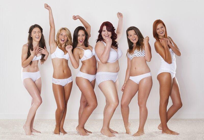Body-Positive-Lingerie-New-Image1