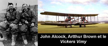 john_alcock_and_arthur_brown