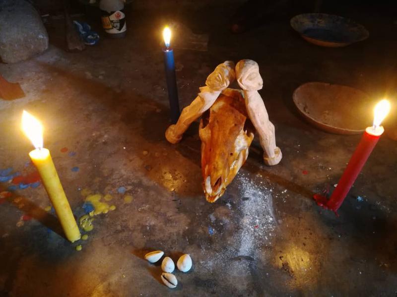 retour d'affection de l'être aimé, rituel de retour de l'être aimé, retour définitif et durable de l'être aimé, le rituel de retour de l'être aimé pdf, tarots des dieux retour de l'etre aimé, retour d'un etre aimé, rituel r (3)