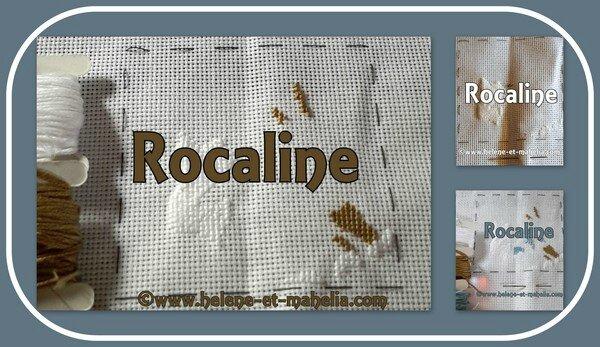 rocaline_saljuil_col1
