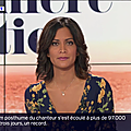 aureliecasse03.2019_10_29_journalpremiereeditionBFMTV