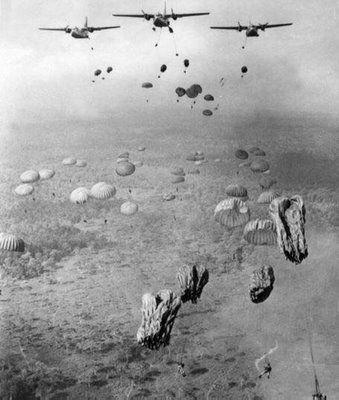 guerre_du_vietnam