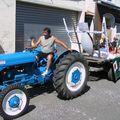 Fête de l'épouvantail 2007 08 061