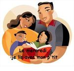 mercredi_avec_mon_p_tit