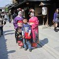 Japon 2010 1331