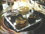 dessert_marron06