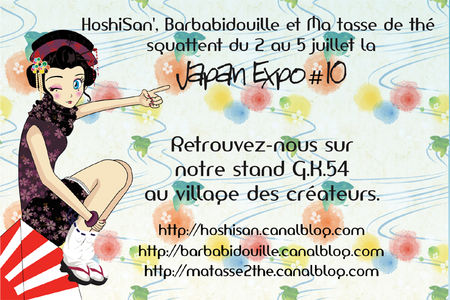 fly_japan_expo_copie