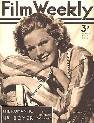 jean-mag-film_weekly-1936-12-cover-1