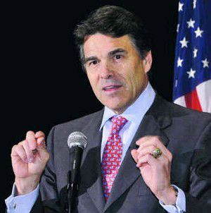 resized_gov_rick_perry_ap_photo