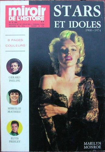 Miroir_de_l_histoire_1974