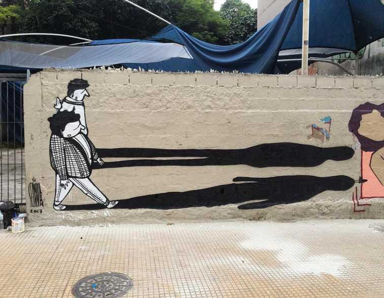 alex-senna-street-art-13