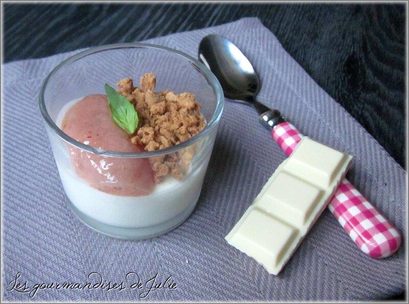 mousse chocolat blanc peches 2