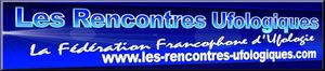 logo rencontre ufo allonge internet