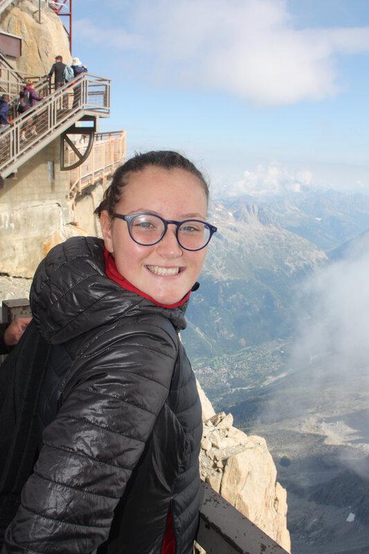 Chamonix Mont Blanc (115)