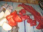 Brochettes_de_boeuf_au_bbq_pas_salers_mais__Boeuf_fermier_de_Vend_e_ou_Parthenaise003