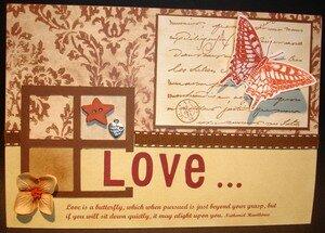 ISMAKI_15___Love
