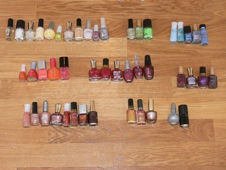 Vernis___ongles