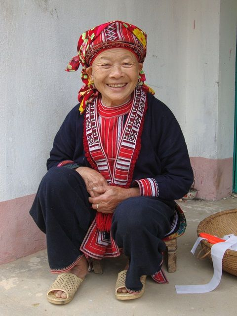 Vietnam (12)