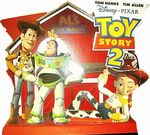 toy_story_2___plv_us