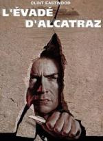 Evadé d'alcatraz