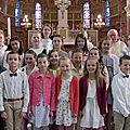 2019-05-12-entrées eucharistie (80)