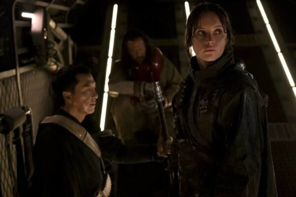 Rogue-One-A-Star-Wars-Story-8-600x400