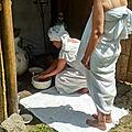 Je cherche un vrai marabout africain et compétent puissant maître marabout ifelaye,marabout africain reconnu