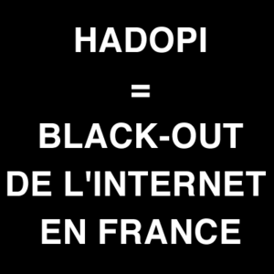 hadopi_blackout