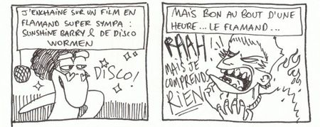 Strip_anima_2