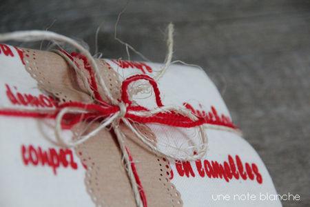 emballage_cadeau