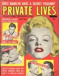 Private_lives_usa_1955