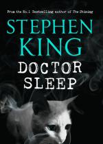 doctor_sleep_uk