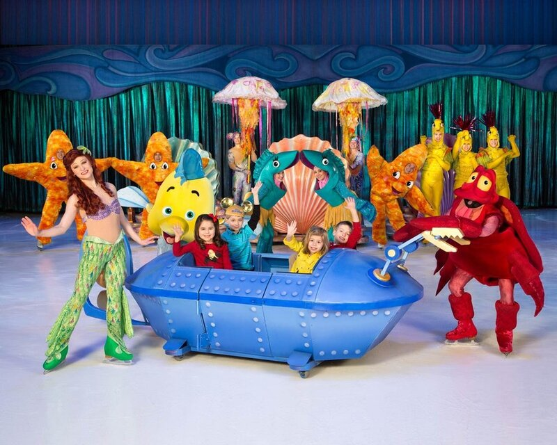 disney-sur-glace-photo-11485640ldwyi