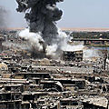 Irak : la française mélina boughedir condamnée pour appartenance à l'état islamique
