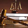 Gagner les affaires de justice grace au redoutable marabout setondji