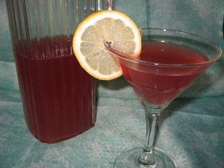 D_lilcieux_cocktail_au_ros_