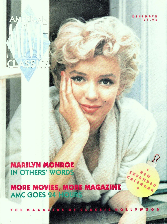 1990-12-amc-american_movie_classics-usa