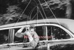 marilyn-monroe-MW-054