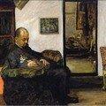 Bonnard 1904-05 (Amboise Vollard)