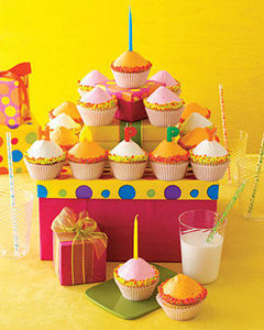 happy_birthday_cupcakes_slideshow_image