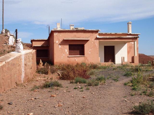 photo 4 la maison des premiers médecins