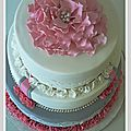 wedding_cake_gris_rose_blanc_nimes4